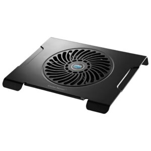 Cooling Pad K-One 5218C